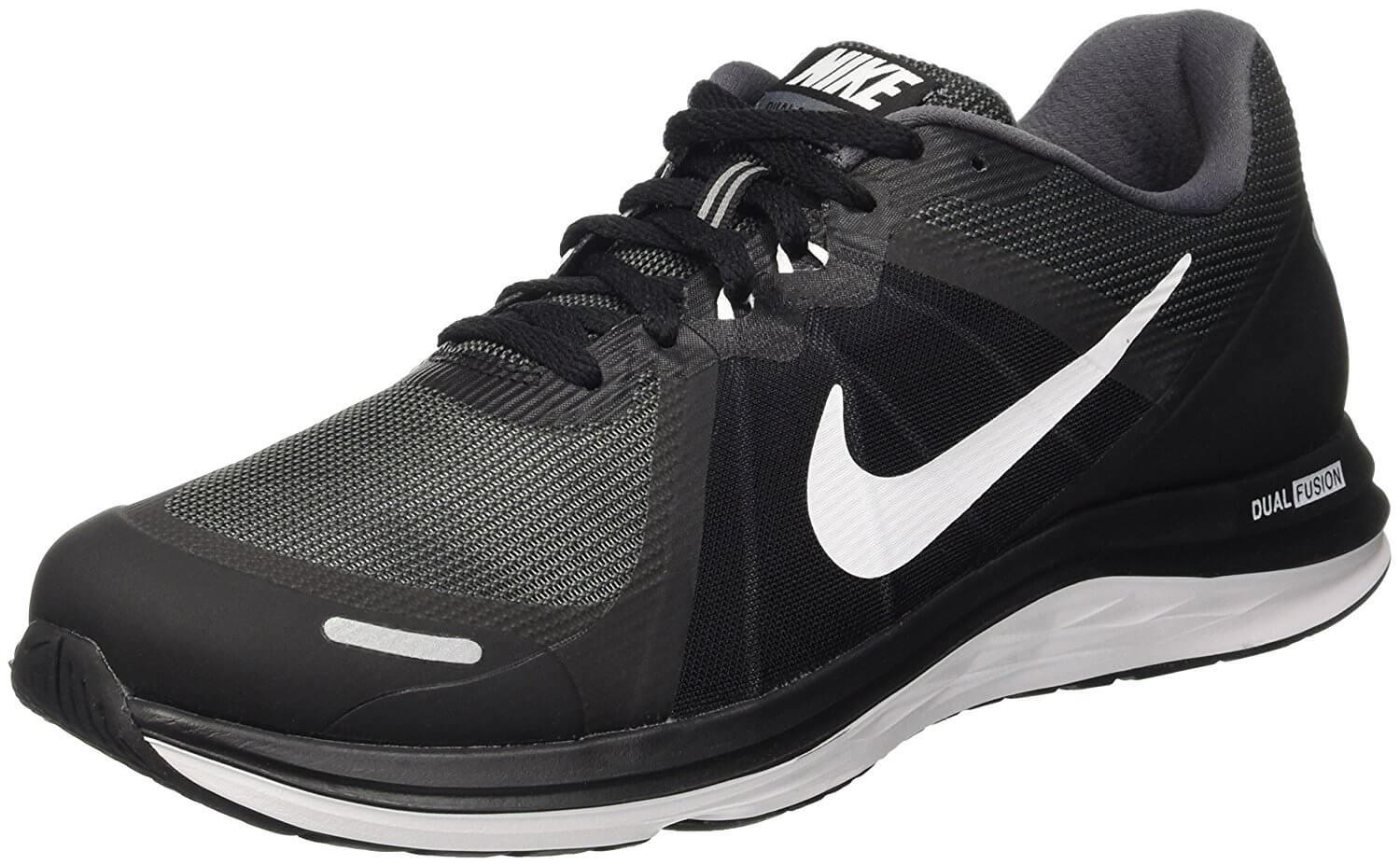 Nike Dual Fusion X 2 Review - To buy or