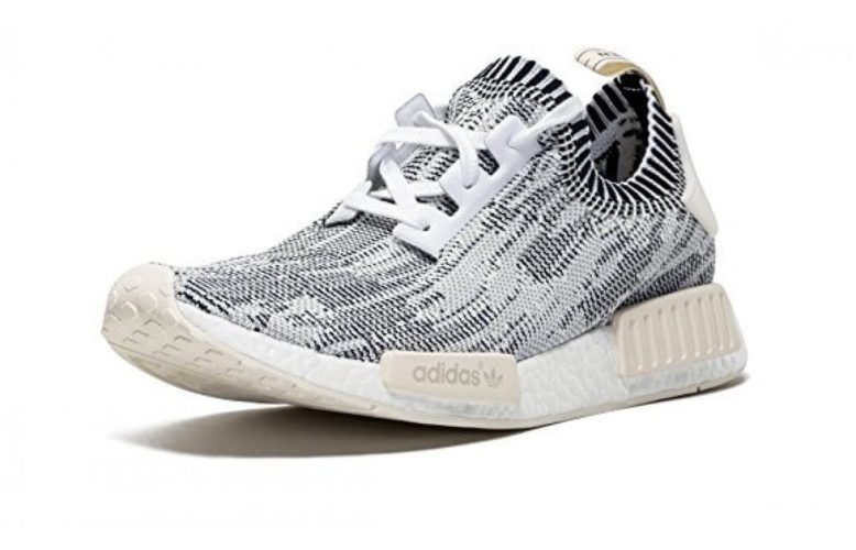 Adidas NMD R1 Primeknit Review To buy or not in 2020