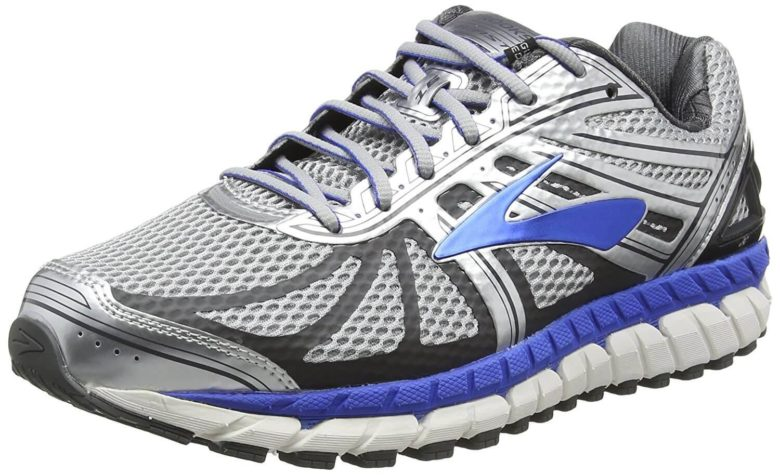 Brooks Beast 16 Review - To buy or not