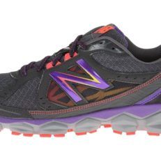 New Balance 750 v3 Review To buy or not in 2020 StripeFit