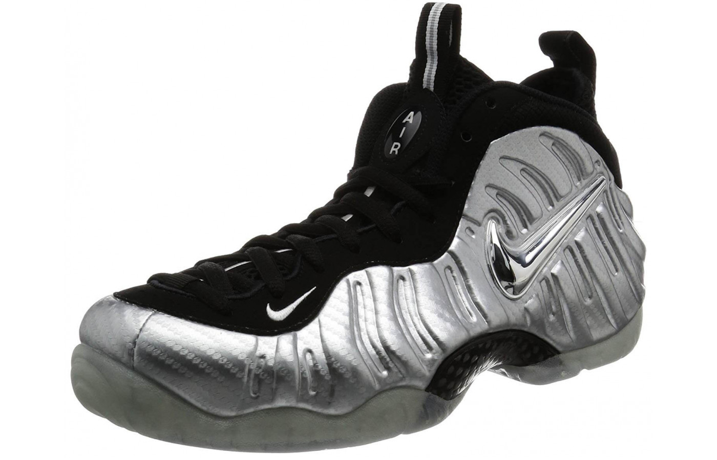 Nike Air Foamposite Pro Review To buy or not in 2020