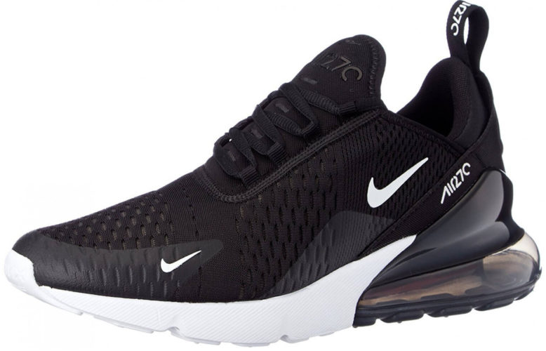 Nike Air Max 270 Review To buy or not in 2020 StripeFit