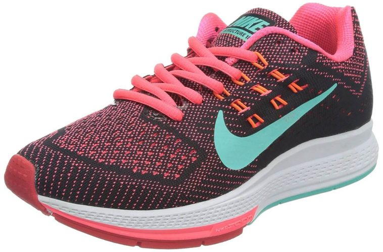 preschool nike air zoom structure 18 Purchase > nike zoom structure or lunarglide- Off 69 ...