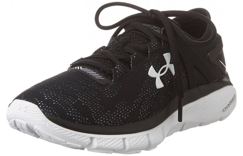 Under Armour Speedform Fortis Vent Review To Buy Or Not